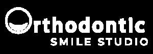 orthodontic smile studio logo